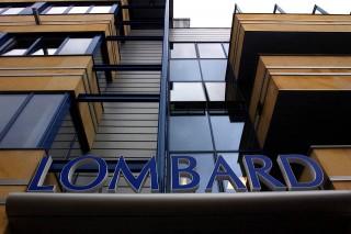 lombard (Array)