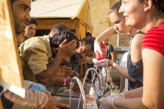 menekült, Szeged 09 (Array)