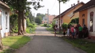 miskolci számozott utcák (Array)