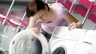 mosógép (Array)