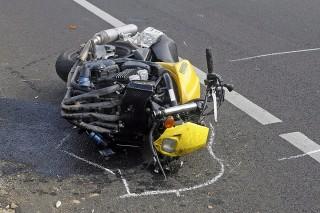 motoros-baleset(210x140).jpg (Array)