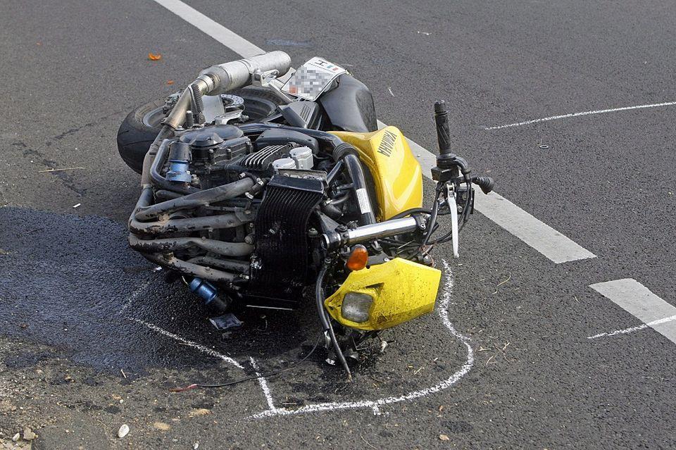 motoros-baleset(960x640).jpg (Array)