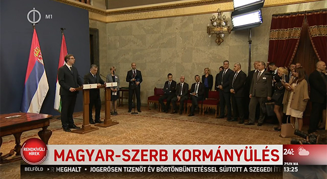 orbán Vucic (Array)