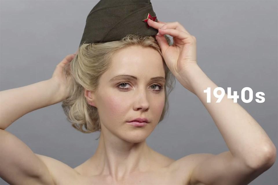 orosz-szepsegideal(960x640).jpg (Array)