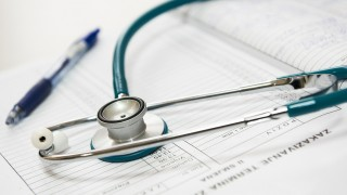 orvosi karton (Array)