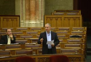 parlamenti ülés (Array)