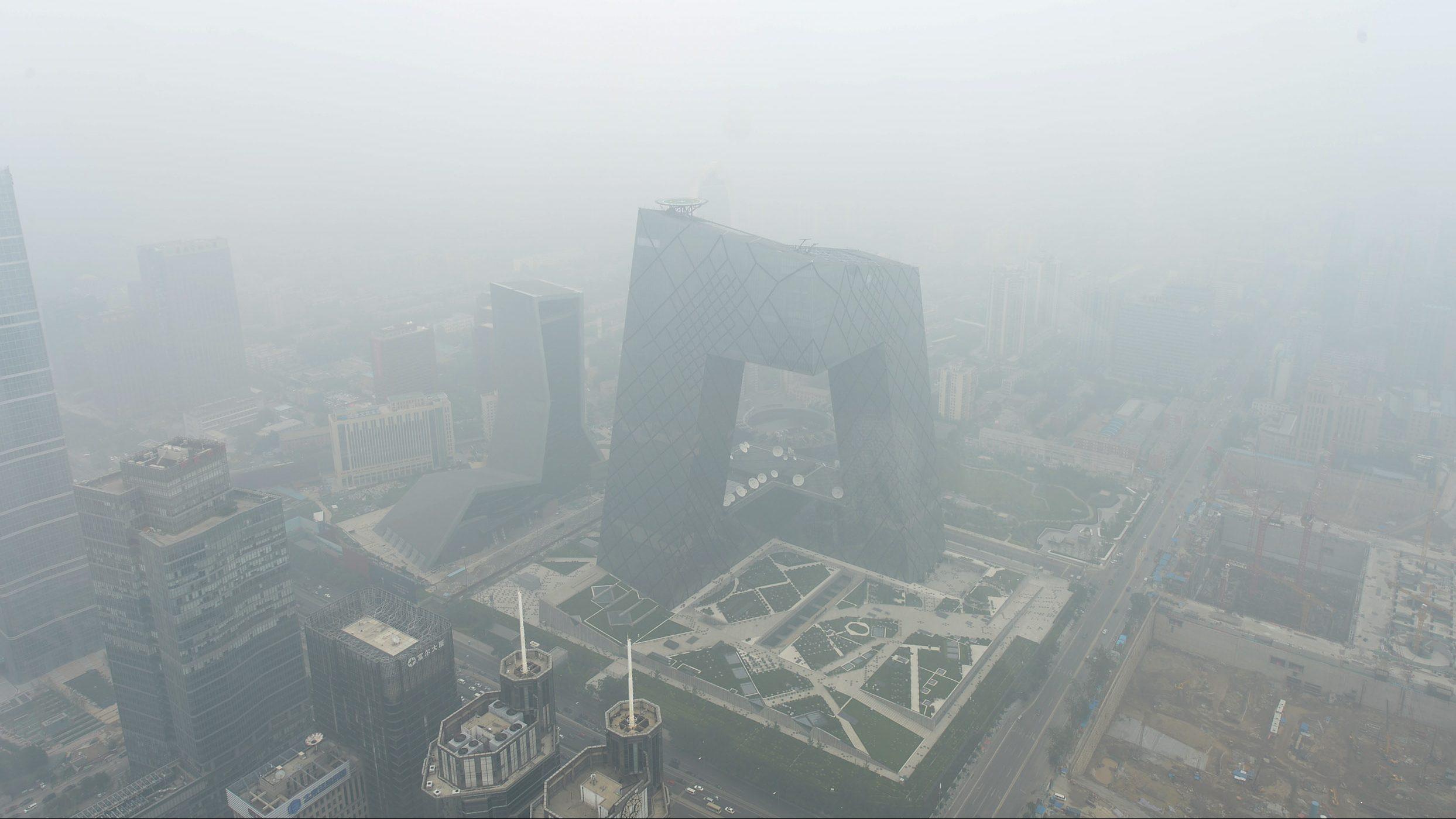 pekingi-szmog(650x433).jpg (Array)