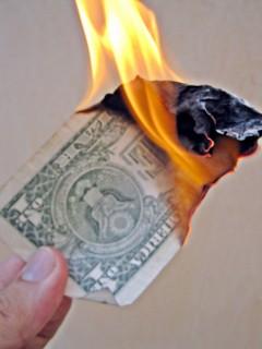 pénzégetés (Array)