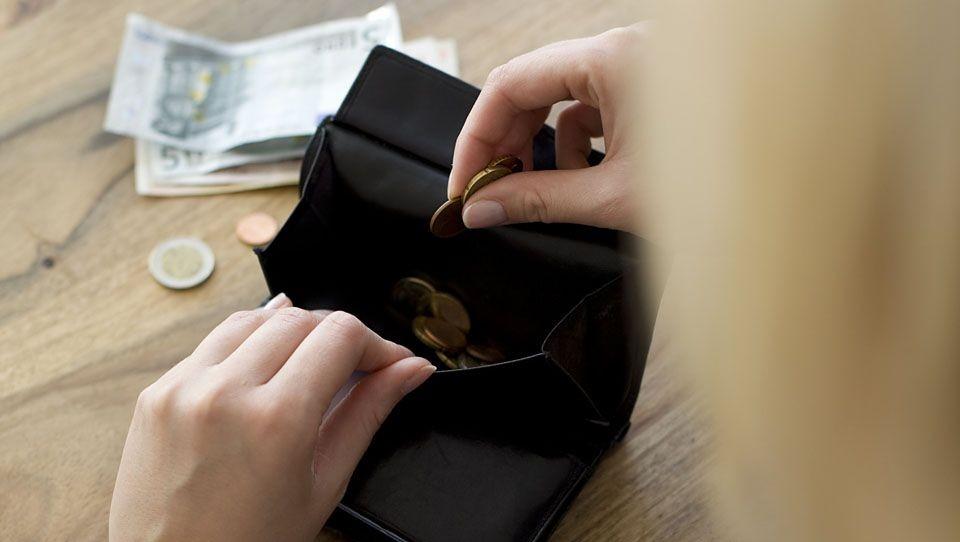 pénztárca (Array)