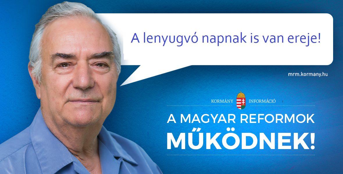 plakát (Array)