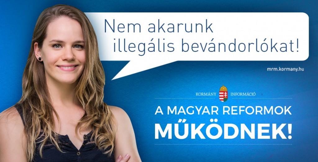 plakatkampany (Array)