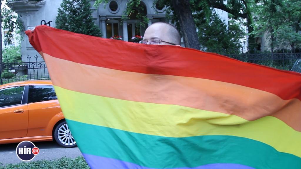 pride (Array)