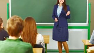 tanár (Array)