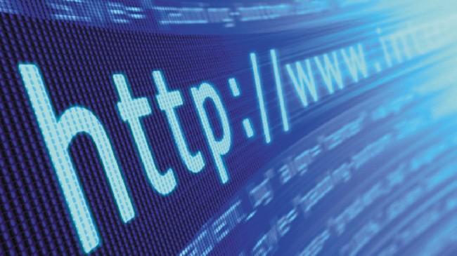 tn-web (Array)