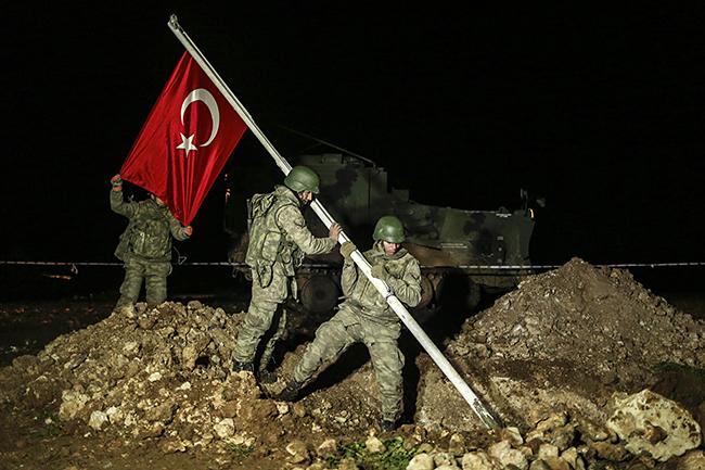 török (Array)