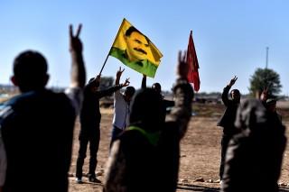 törökország szíria konfliktus (Array)