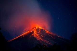 tűzvulkán mexikó (Array)