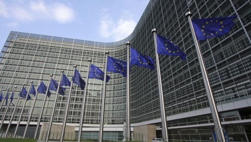 unió, brüsszel (Array)