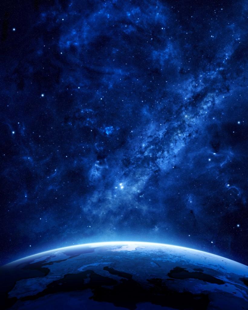 univerzum (Array)