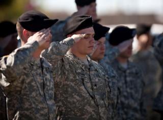 us army (Array)