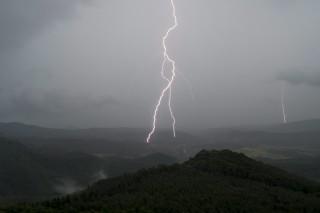 vihar (Array)