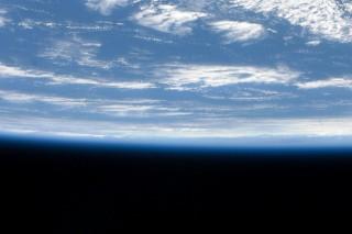 világűr (Array)