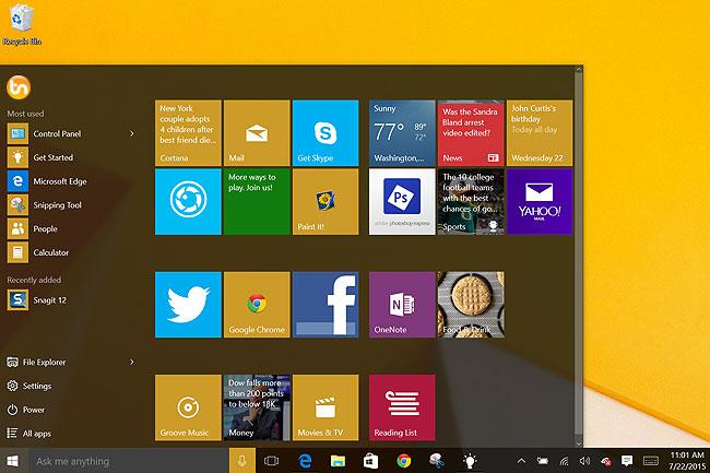 windows-10-megjelenes-01 (Array)