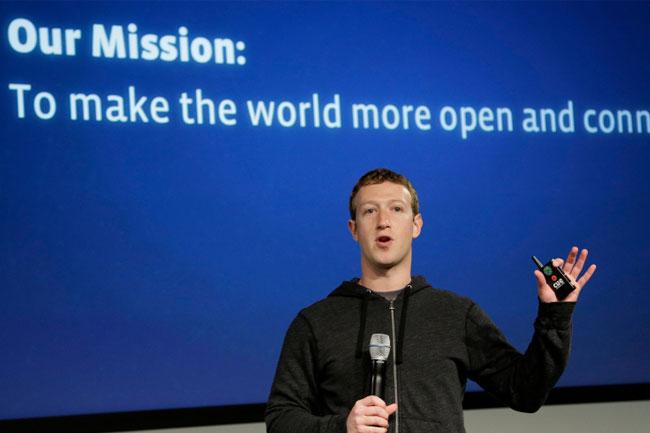 zuckerberg-facebook-szolasszabadsag (Array)