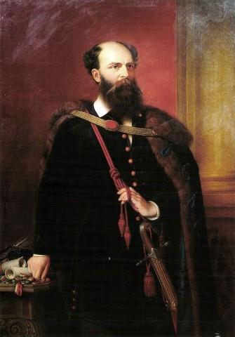 Batthyány Lajos (Array)