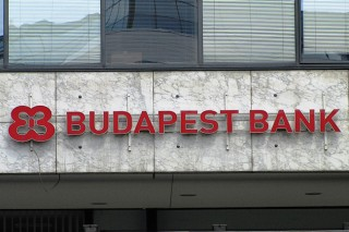 Budapest-Bank(960x640).jpg (Array)