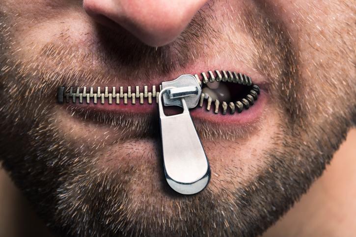 Cenzura(210x140).jpg (Array)