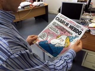 Charlie-Hebdo(d7b1b581-833e-4806-a905-2e6e4740b369)(960x640).jpg (Array)