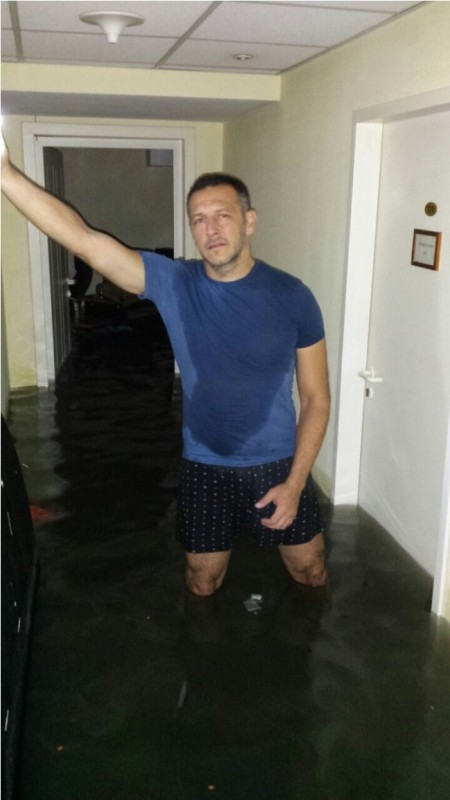 Czutor Zoltán (Array)
