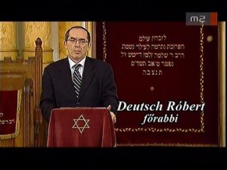 Deutsch Róbert (Array)