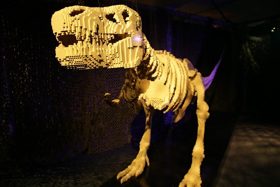 Dinoszaurusz-legobol(960x640).jpg (Array)