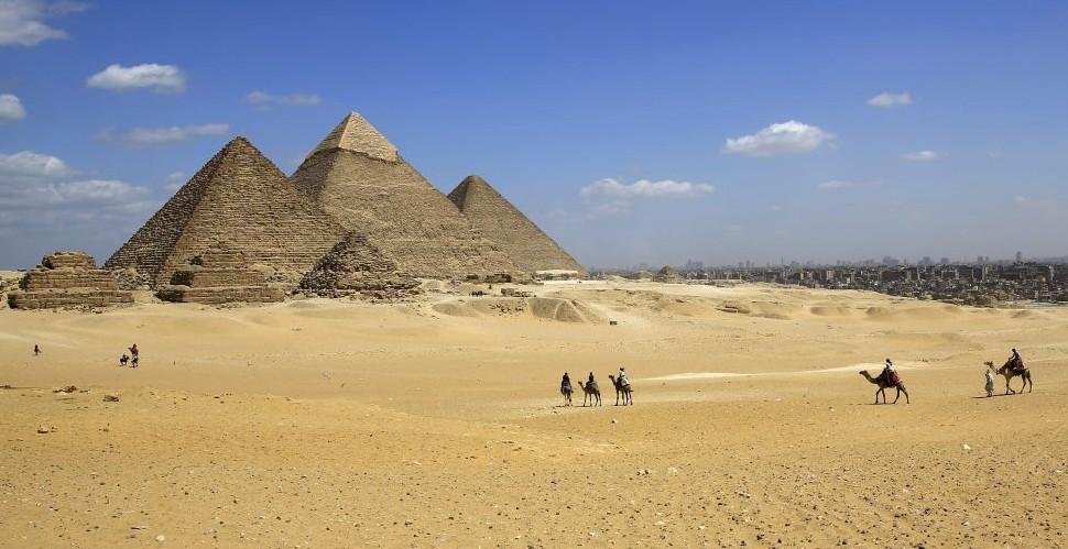 Egyiptom(650x433).jpg (Array)
