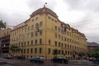 Fazekas-Gimnazium(210x140).jpg (Array)