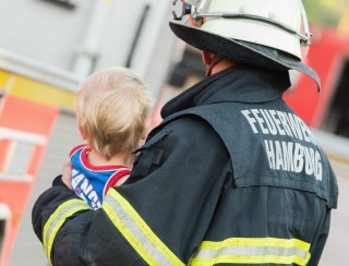 Hamburgi tűzoltó (Array)
