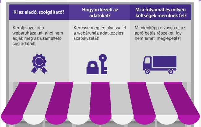 Invitel infografika 2 (Array)