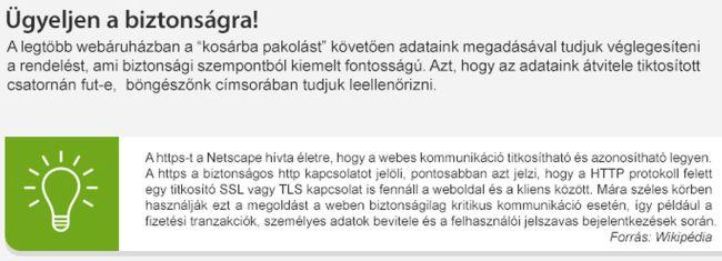 Invitel inforgrafika 3 (Array)