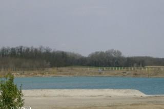 Kéktó (Array)