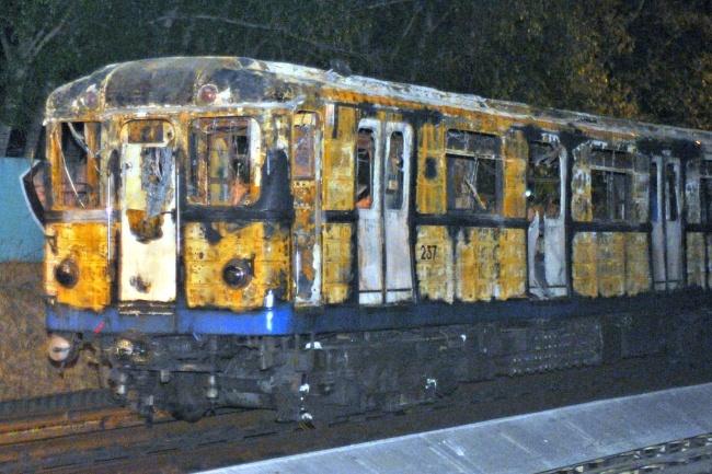 Kiegett-metro(430x286).jpg (Array)