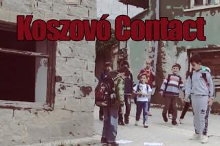 Koszovó (Array)