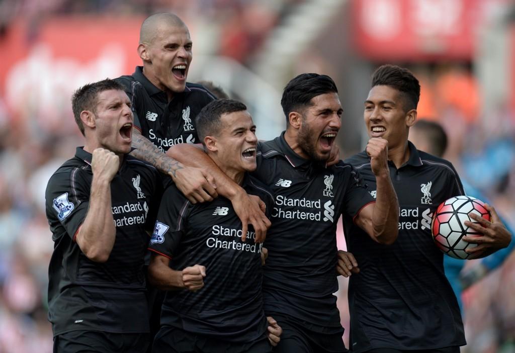 Liverpool (Array)