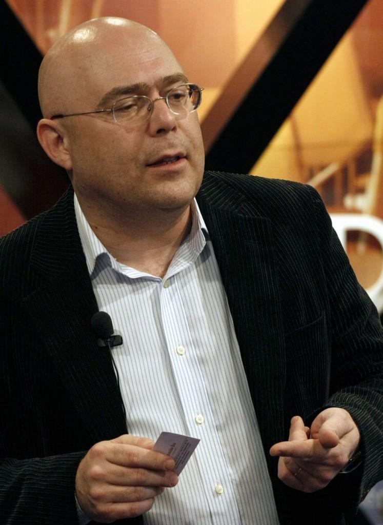 Murányi Marcell (Array)