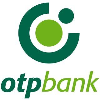 OTP-Bank(1)(210x140).jpg (Array)