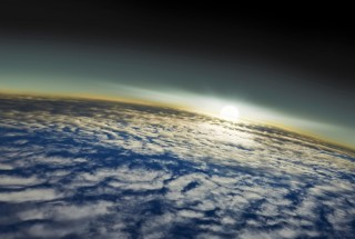 Ozon(960x640).jpg (Array)