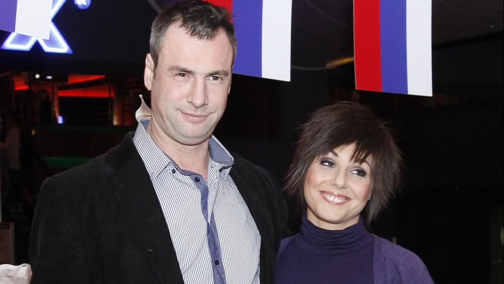 Pindroch Csaba és felesége (Array)