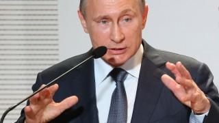 Putyin(960x640).jpg (Array)