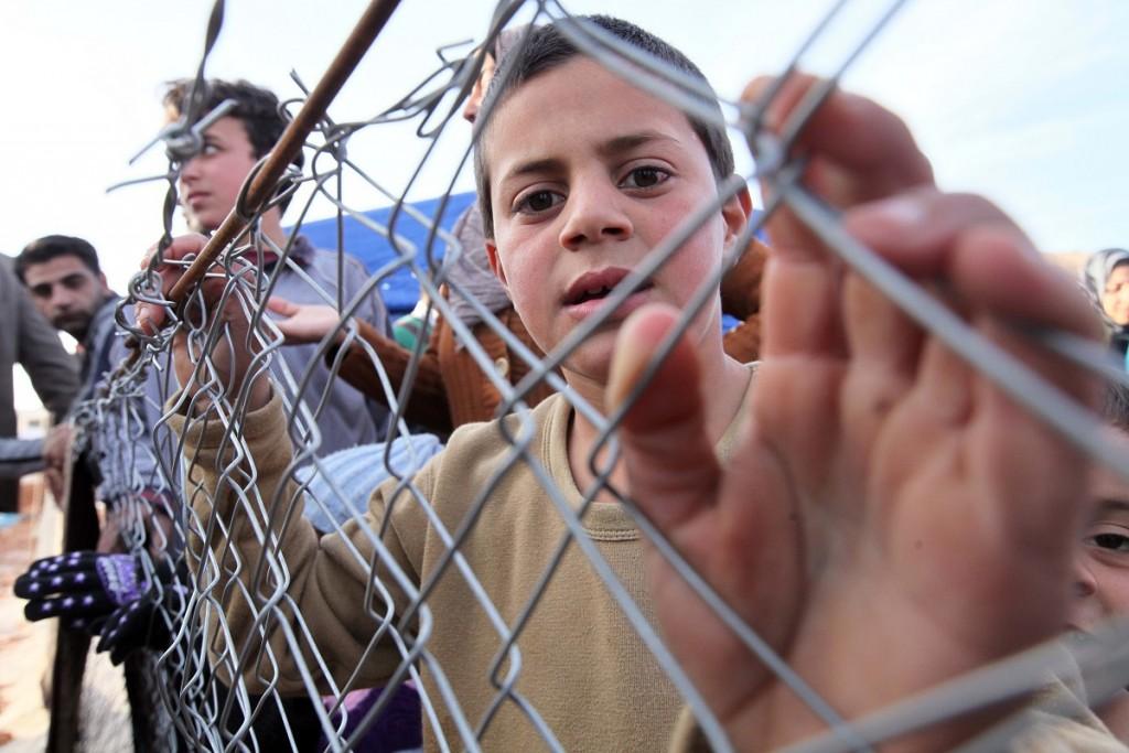 Sziriai-menekult-Libanonban(960x640).jpg (Array)